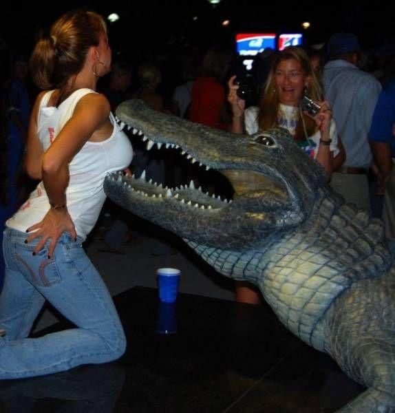 Fun Pics for Adults. Part 117 (63 pics)