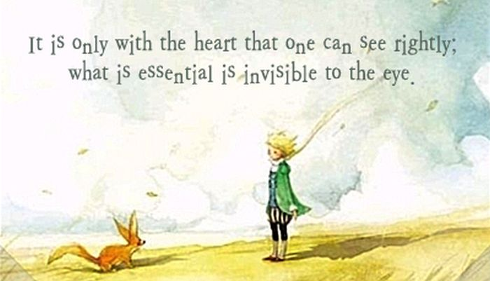 These Classic Quotes From Children's Books Will Make You Feel Young Again (20 pics)