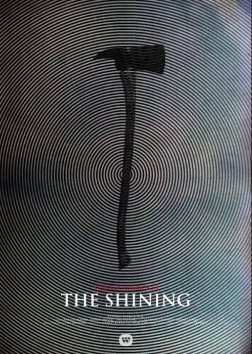 Fan Made Movie Posters That Put The Originals To Shame (32 pics)