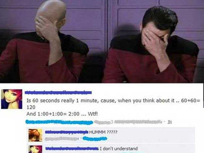 Facebook Fails That Deserve An Award For Being So Bad (15 pics)