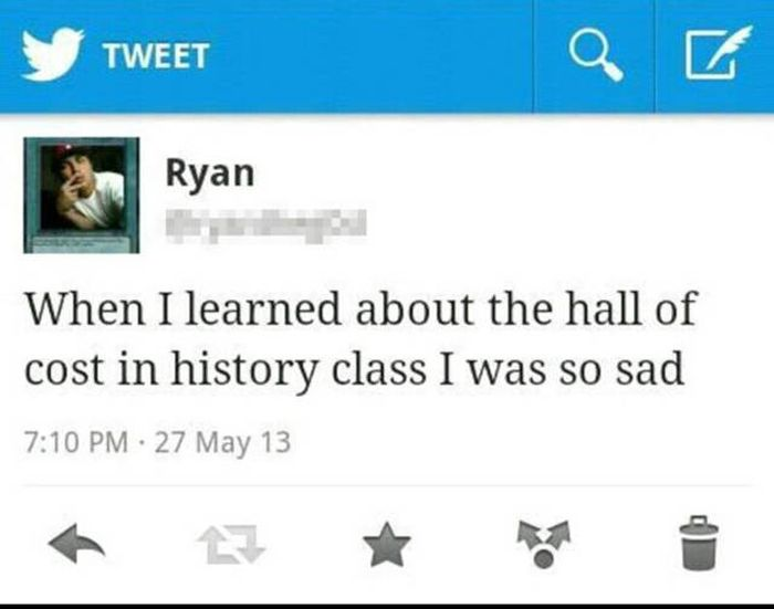 For Some People Failure Is The Only Option (51 pics)