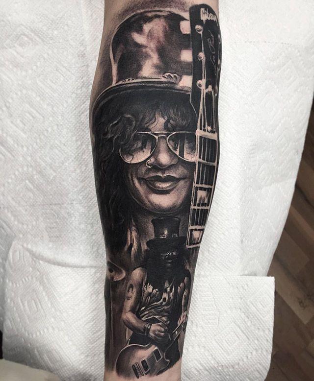 Cuando el tatuaje se convierte en arte...(Grandes tatuadores) - Página 9 Fred_flores_05