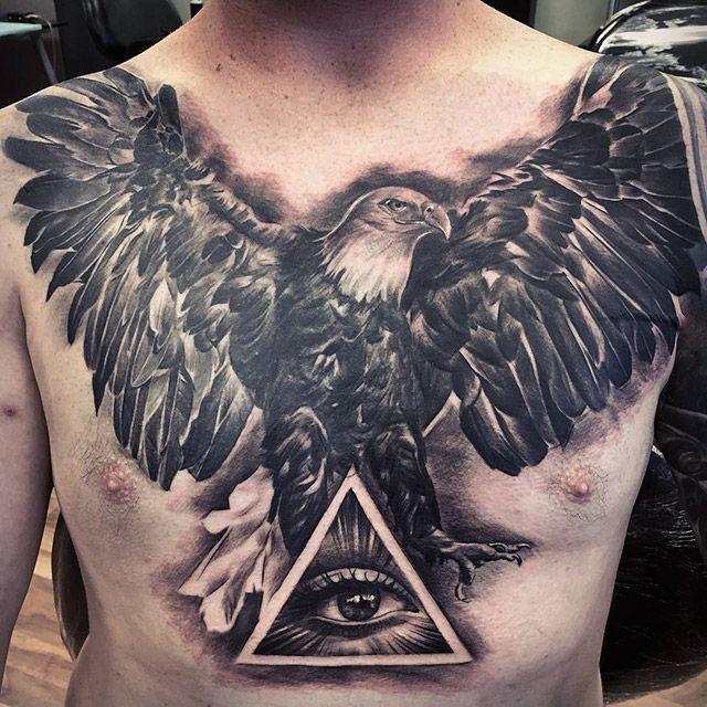Cuando el tatuaje se convierte en arte...(Grandes tatuadores) - Página 9 Fred_flores_15