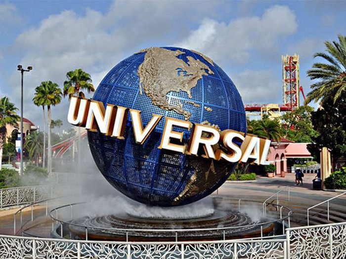 Hidden Tips And Tricks That Reveal The Secret Side Of Universal Studios Orlando (17 pics)