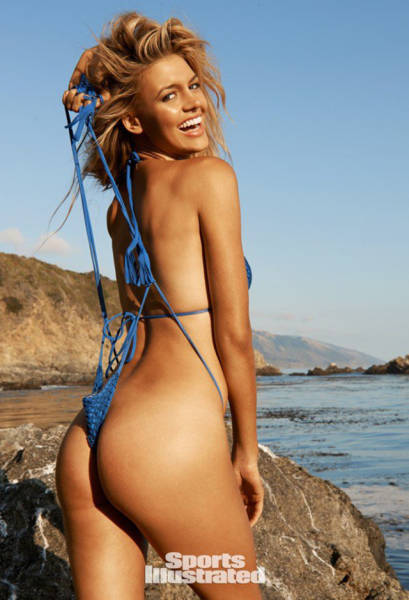 Pamela anderson tight ass, facial mositurizer for