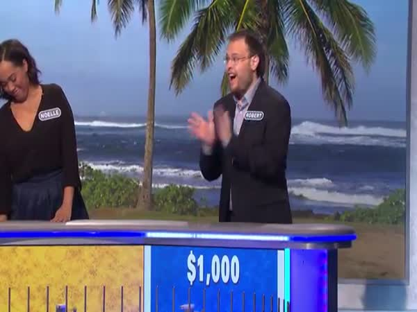 Roberts Incredible Game Wheel Of Fortune