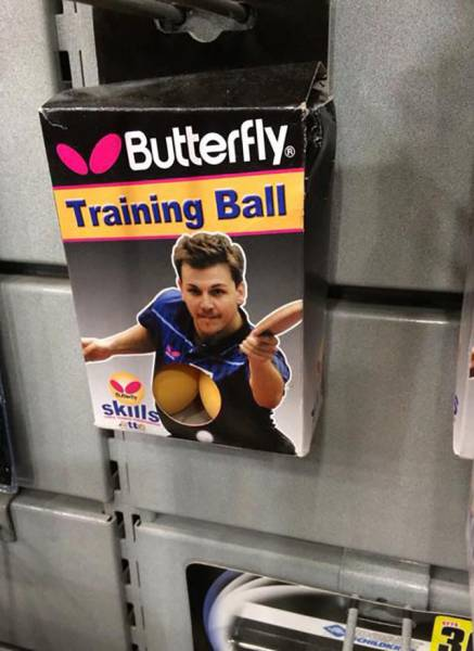 Unclean Humor That Will Send Your Mind Straight To The Gutter (77 pics)