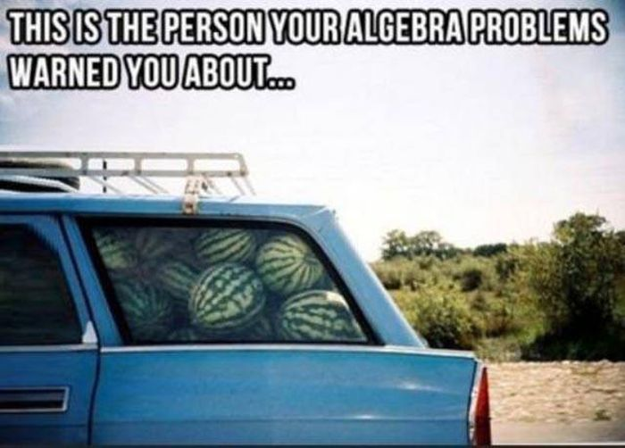 Your Day Is About To Be Made By These Hilarious Memes (52 pics)