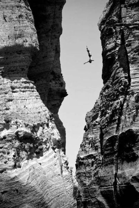 Photos That Will Get Your Adrenaline Pumping In No Time (44 pics)