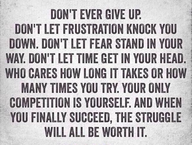Motivation Pictures. Part 45 (40 pics)