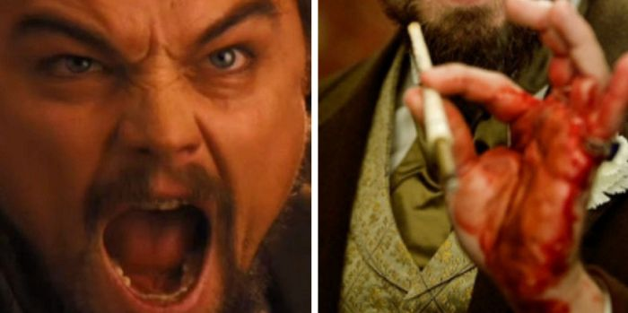 Fun And Interesting Facts From Behind The Scenes Of Your Favorite Movies (23 pics)
