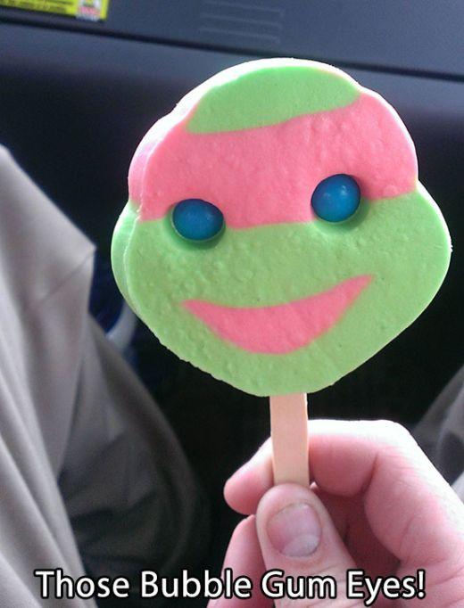 Fun Throwback Photos To Help Satisfy Your Nostalgia Cravings (26 pics)