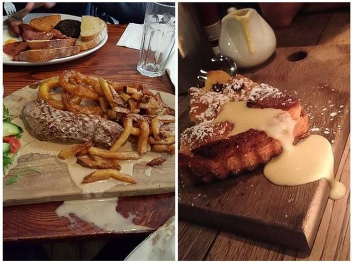 19 Hipster Restaurants That Need To Be Shut Down Right Away (19 pics)