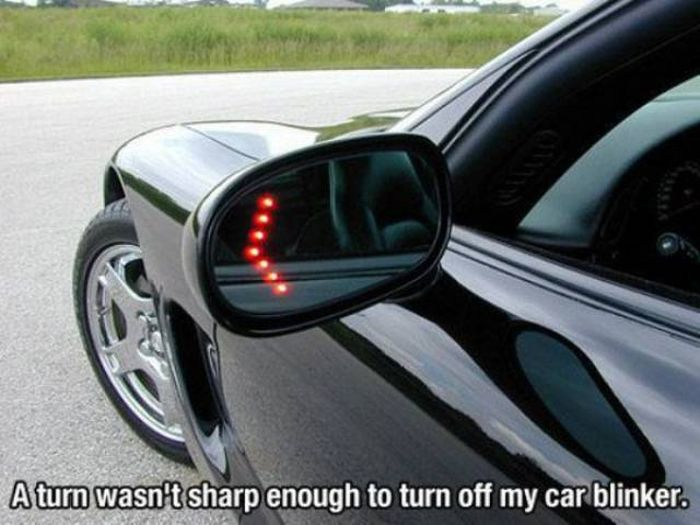 Irritating Things That Will Make You Furious In An Instant (51 pics)
