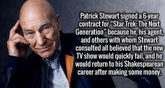 Your Brain Is Going Absolutely Love These Awesome Facts (19 pics)