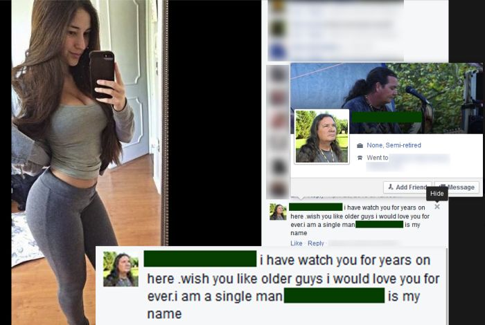 Social Media Fails That Will Keep You Cringing All Week Long (27 pics)