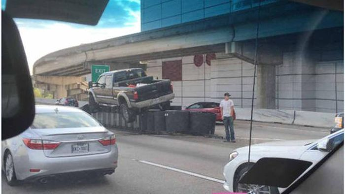 Classic Examples Of Times When Terrible Situations Went From Bad To Worse (45 pics)
