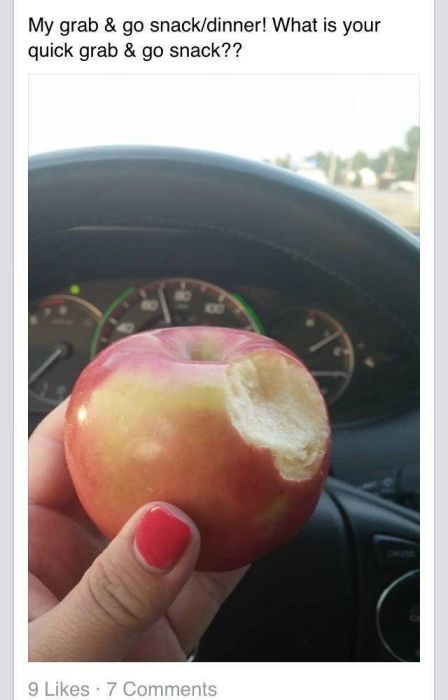 Idiots Are Everywhere And Their Stupidity Is Contagious (48 pics)