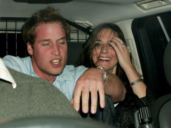 20 Drunken Party Photos That World Famous Celebs Don't Want You To See (20 pics)