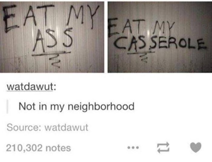 Dirty Humor And Raunchy Jokes That Deliver The Laughs You Need (48 pics)