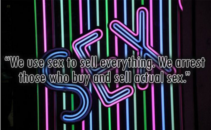 Sexy Shower Thoughts That Will Excite Your Mind (14 pics)