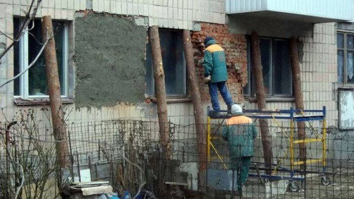 Epic Fails That Are Just Too Funny To Be Ignored (44 pics)