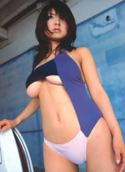 Asian Girls Have A Special Kind Of Beauty That's Absolutely Breathtaking (59 pics)