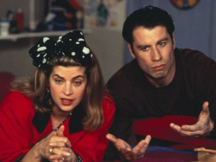 Movies That Were So Bad They Got A Zero Rating On Rotten Tomatoes (15 pics)