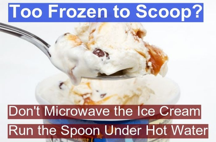 Life Hacks That Will Instantly Make Everything A Little Bit Easier (21 pics)