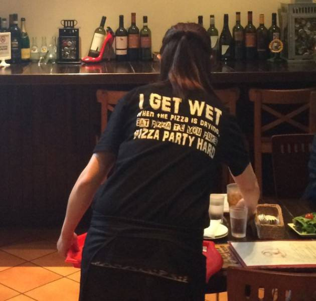 Dirty Humor That Was Made To Be Enjoyed By People With Dirty Minds (45 pics)