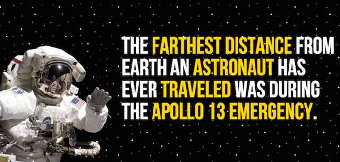 Ten things you may not know about space | Space | EarthSky