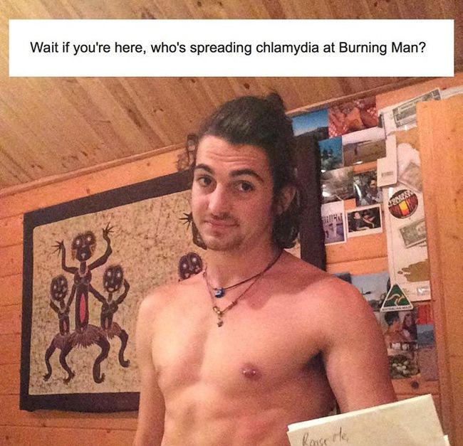 These People Asked To Be Roasted So The Internet Incinerated Them (21 pics)