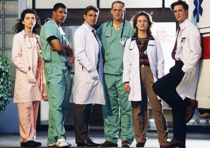 10 Of The Most Expensive TV Shows To Ever Hit The Small Screen (10 pics)