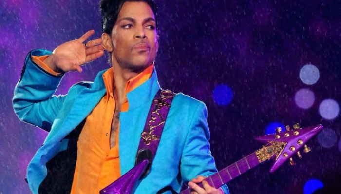 Impressive Facts About Prince And His Legendary Career (11 pics)
