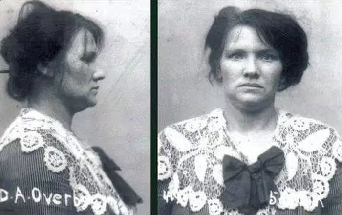 Terrifying Serial Killers You've Probably Never Heard Of Before (10 pics)
