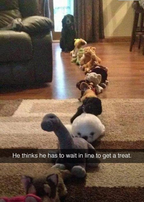 Hilarious Snapchats That Will Live On Forever (21 pics)