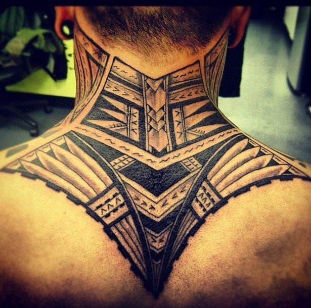 Cool Tattoo Designs That Are Awesome Enough To Blow Your Mind (32 pics)