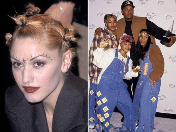 If You Grew Up In The 90s It's Safe To Say Your Childhood Was Amazing (42 pics)
