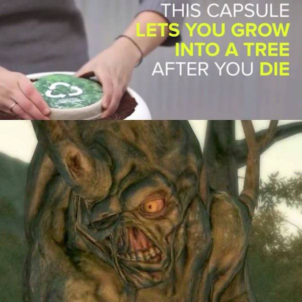 Funny Gaming Photos That Will Make You Want To Pick Up A Controller And Play (33 pics)