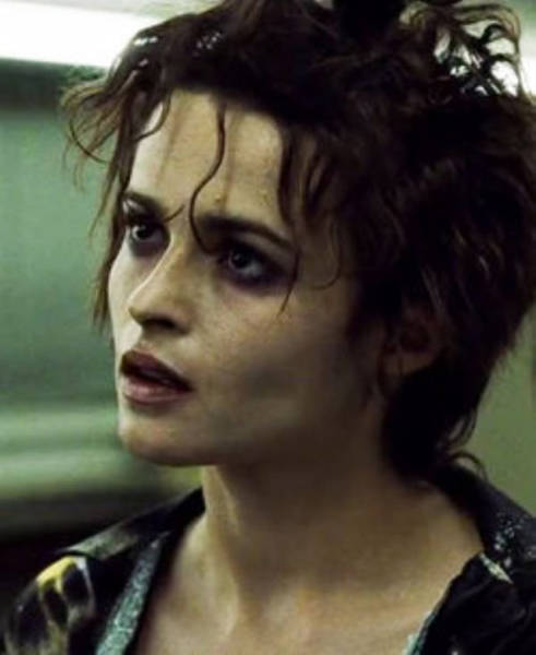 Test Your Fight Club Knowledge With These Interesting Facts (20 pics)
