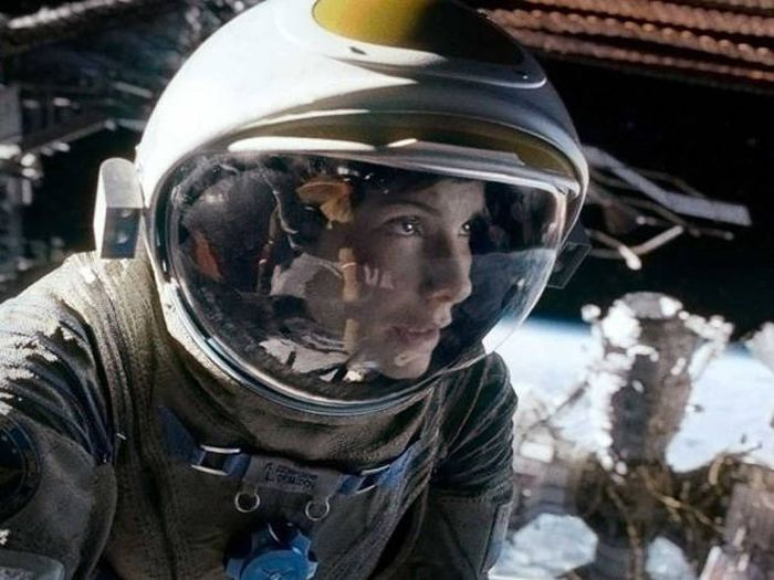 Random And Fascinating Movie Facts That Will Blow Your Mind (24 pics)