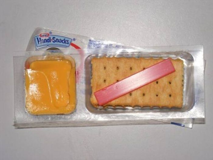 Foods From Your Childhood That Will Make You Nostalgic And Hungry (39 pics)