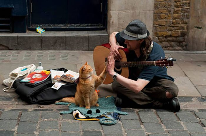 This Life Is Full So Many Wonderful Moments, Remember To Enjoy Them (43 pics)