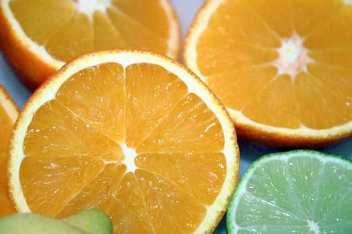 Foods That You Need To Stop Putting In Your Refrigerator (20 pics)