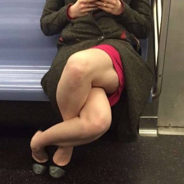 These Pictures Will Baffle Your Brain And Make You Say WTF? (40 pics)