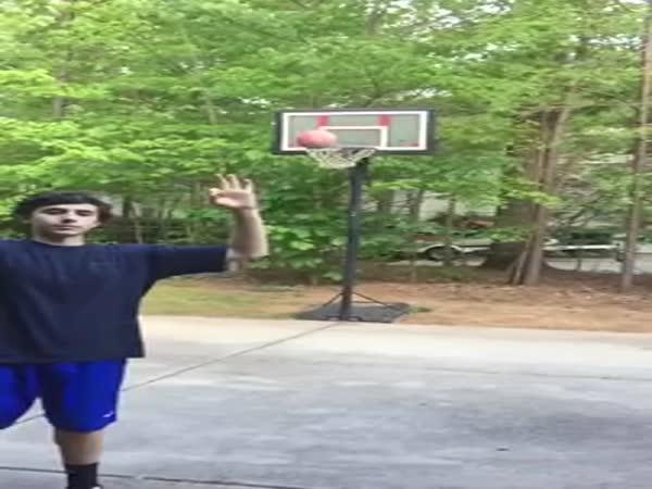 Perfect Shot