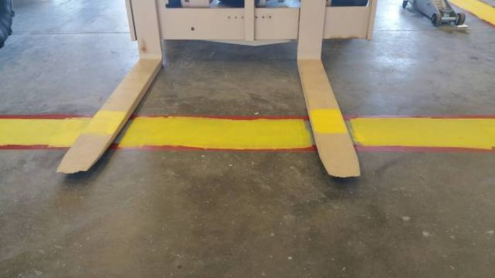 You Had One Job (60 pics)