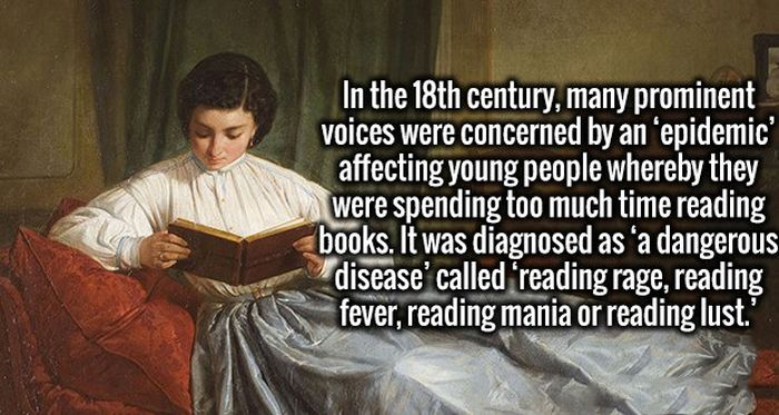 Exciting Facts That Prove Learning Can Be Fun (19 pics)