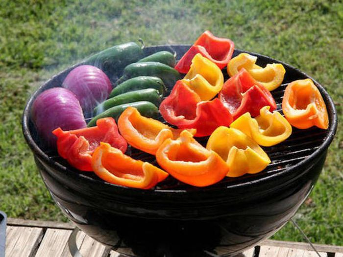 Grilling Tips That Will Help You Cook The Perfect Meal This Summer (19 pics)
