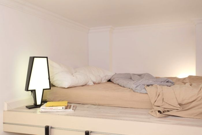 Even A Small Flat Can Be Comfortable If You Know How To Organize It (11 pics)